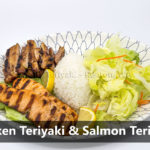 Photo of Toshi's Teriyaki - Renton, WA, United States